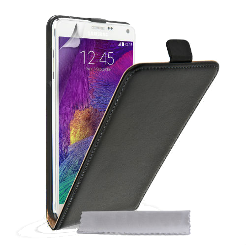 �����-������ Samsung Galaxy Note 4