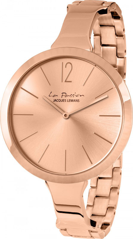 Jacques Lemans LP-115G - женские наручные часы из коллекции La PassionJacques Lemans<br><br><br>Бренд: Jacques Lemans<br>Модель: Jacques Lemans LP-115G<br>Артикул: LP-115G<br>Вариант артикула: None<br>Коллекция: La Passion<br>Подколлекция: None<br>Страна: Австрия<br>Пол: женские<br>Тип механизма: кварцевые<br>Механизм: None<br>Количество камней: None<br>Автоподзавод: None<br>Источник энергии: от батарейки<br>Срок службы элемента питания: None<br>Дисплей: стрелки<br>Цифры: арабские<br>Водозащита: WR 5<br>Противоударные: None<br>Материал корпуса: нерж. сталь, IP покрытие (полное)<br>Материал браслета: нерж. сталь, IP покрытие (полное)<br>Материал безеля: None<br>Стекло: Crystex<br>Антибликовое покрытие: None<br>Цвет корпуса: None<br>Цвет браслета: None<br>Цвет циферблата: None<br>Цвет безеля: None<br>Размеры: 44x44 мм<br>Диаметр: None<br>Диаметр корпуса: None<br>Толщина: None<br>Ширина ремешка: None<br>Вес: None<br>Спорт-функции: None<br>Подсветка: None<br>Вставка: None<br>Отображение даты: None<br>Хронограф: None<br>Таймер: None<br>Термометр: None<br>Хронометр: None<br>GPS: None<br>Радиосинхронизация: None<br>Барометр: None<br>Скелетон: None<br>Дополнительная информация: None<br>Дополнительные функции: None