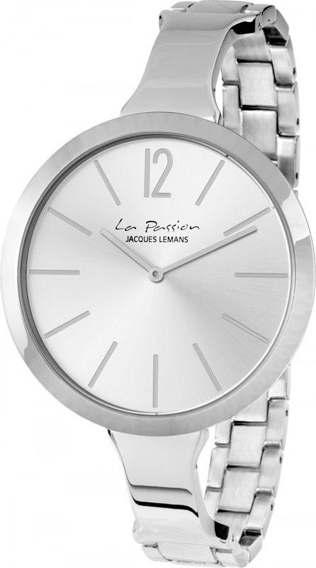 Jacques Lemans LP-115F - женские наручные часы из коллекции La PassionJacques Lemans<br><br><br>Бренд: Jacques Lemans<br>Модель: Jacques Lemans LP-115F<br>Артикул: LP-115F<br>Вариант артикула: None<br>Коллекция: La Passion<br>Подколлекция: None<br>Страна: Австрия<br>Пол: женские<br>Тип механизма: кварцевые<br>Механизм: None<br>Количество камней: None<br>Автоподзавод: None<br>Источник энергии: от батарейки<br>Срок службы элемента питания: None<br>Дисплей: стрелки<br>Цифры: арабские<br>Водозащита: WR 5<br>Противоударные: None<br>Материал корпуса: нерж. сталь<br>Материал браслета: нерж. сталь<br>Материал безеля: None<br>Стекло: Crystex<br>Антибликовое покрытие: None<br>Цвет корпуса: None<br>Цвет браслета: None<br>Цвет циферблата: None<br>Цвет безеля: None<br>Размеры: 44x44 мм<br>Диаметр: None<br>Диаметр корпуса: None<br>Толщина: None<br>Ширина ремешка: None<br>Вес: None<br>Спорт-функции: None<br>Подсветка: None<br>Вставка: None<br>Отображение даты: None<br>Хронограф: None<br>Таймер: None<br>Термометр: None<br>Хронометр: None<br>GPS: None<br>Радиосинхронизация: None<br>Барометр: None<br>Скелетон: None<br>Дополнительная информация: None<br>Дополнительные функции: None