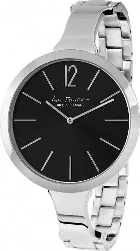 Jacques Lemans LP-115E - женские наручные часы из коллекции La PassionJacques Lemans<br><br><br>Бренд: Jacques Lemans<br>Модель: Jacques Lemans LP-115E<br>Артикул: LP-115E<br>Вариант артикула: None<br>Коллекция: La Passion<br>Подколлекция: None<br>Страна: Австрия<br>Пол: женские<br>Тип механизма: кварцевые<br>Механизм: None<br>Количество камней: None<br>Автоподзавод: None<br>Источник энергии: от батарейки<br>Срок службы элемента питания: None<br>Дисплей: стрелки<br>Цифры: арабские<br>Водозащита: WR 5<br>Противоударные: None<br>Материал корпуса: нерж. сталь<br>Материал браслета: нерж. сталь<br>Материал безеля: None<br>Стекло: Crystex<br>Антибликовое покрытие: None<br>Цвет корпуса: None<br>Цвет браслета: None<br>Цвет циферблата: None<br>Цвет безеля: None<br>Размеры: 44x44 мм<br>Диаметр: None<br>Диаметр корпуса: None<br>Толщина: None<br>Ширина ремешка: None<br>Вес: None<br>Спорт-функции: None<br>Подсветка: None<br>Вставка: None<br>Отображение даты: None<br>Хронограф: None<br>Таймер: None<br>Термометр: None<br>Хронометр: None<br>GPS: None<br>Радиосинхронизация: None<br>Барометр: None<br>Скелетон: None<br>Дополнительная информация: None<br>Дополнительные функции: None