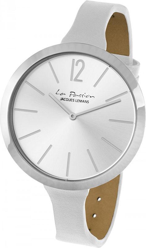 Jacques Lemans LP-115B - женские наручные часы из коллекции La PassionJacques Lemans<br><br><br>Бренд: Jacques Lemans<br>Модель: Jacques Lemans LP-115B<br>Артикул: LP-115B<br>Вариант артикула: None<br>Коллекция: La Passion<br>Подколлекция: None<br>Страна: Австрия<br>Пол: женские<br>Тип механизма: кварцевые<br>Механизм: None<br>Количество камней: None<br>Автоподзавод: None<br>Источник энергии: от батарейки<br>Срок службы элемента питания: None<br>Дисплей: стрелки<br>Цифры: арабские<br>Водозащита: WR 5<br>Противоударные: None<br>Материал корпуса: нерж. сталь<br>Материал браслета: кожа<br>Материал безеля: None<br>Стекло: Crystex<br>Антибликовое покрытие: None<br>Цвет корпуса: None<br>Цвет браслета: None<br>Цвет циферблата: None<br>Цвет безеля: None<br>Размеры: 44x44 мм<br>Диаметр: None<br>Диаметр корпуса: None<br>Толщина: None<br>Ширина ремешка: None<br>Вес: None<br>Спорт-функции: None<br>Подсветка: None<br>Вставка: None<br>Отображение даты: None<br>Хронограф: None<br>Таймер: None<br>Термометр: None<br>Хронометр: None<br>GPS: None<br>Радиосинхронизация: None<br>Барометр: None<br>Скелетон: None<br>Дополнительная информация: None<br>Дополнительные функции: None