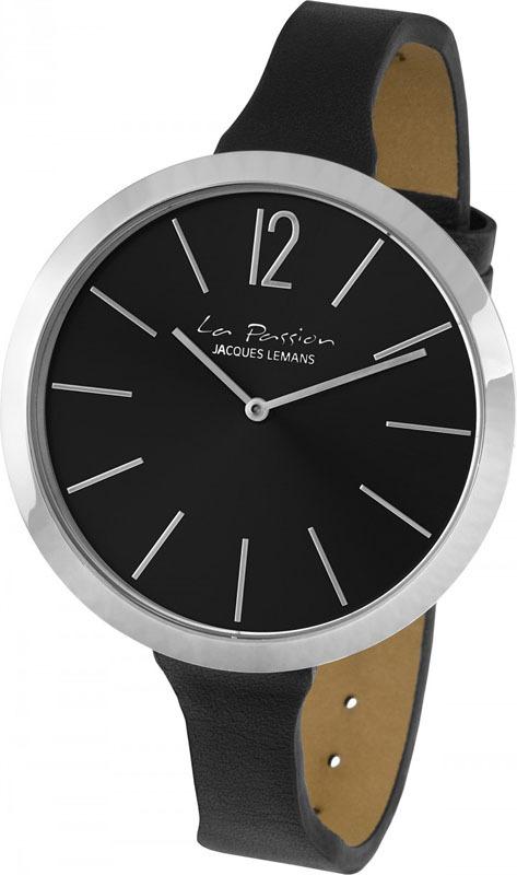 Jacques Lemans LP-115A - женские наручные часы из коллекции La PassionJacques Lemans<br><br><br>Бренд: Jacques Lemans<br>Модель: Jacques Lemans LP-115A<br>Артикул: LP-115A<br>Вариант артикула: None<br>Коллекция: La Passion<br>Подколлекция: None<br>Страна: Австрия<br>Пол: женские<br>Тип механизма: кварцевые<br>Механизм: None<br>Количество камней: None<br>Автоподзавод: None<br>Источник энергии: от батарейки<br>Срок службы элемента питания: None<br>Дисплей: стрелки<br>Цифры: арабские<br>Водозащита: WR 5<br>Противоударные: None<br>Материал корпуса: нерж. сталь<br>Материал браслета: кожа<br>Материал безеля: None<br>Стекло: Crystex<br>Антибликовое покрытие: None<br>Цвет корпуса: None<br>Цвет браслета: None<br>Цвет циферблата: None<br>Цвет безеля: None<br>Размеры: 44x44 мм<br>Диаметр: None<br>Диаметр корпуса: None<br>Толщина: None<br>Ширина ремешка: None<br>Вес: None<br>Спорт-функции: None<br>Подсветка: None<br>Вставка: None<br>Отображение даты: None<br>Хронограф: None<br>Таймер: None<br>Термометр: None<br>Хронометр: None<br>GPS: None<br>Радиосинхронизация: None<br>Барометр: None<br>Скелетон: None<br>Дополнительная информация: None<br>Дополнительные функции: None