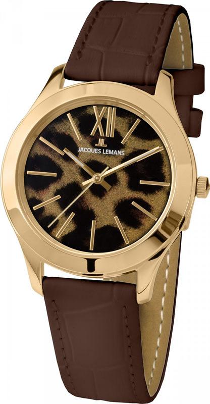 Jacques Lemans 1-1840Y - женские наручные часы из коллекции RomeJacques Lemans<br><br><br>Бренд: Jacques Lemans<br>Модель: Jacques Lemans 1-1840Y<br>Артикул: 1-1840Y<br>Вариант артикула: None<br>Коллекция: Rome<br>Подколлекция: None<br>Страна: Австрия<br>Пол: женские<br>Тип механизма: кварцевые<br>Механизм: None<br>Количество камней: None<br>Автоподзавод: None<br>Источник энергии: None<br>Срок службы элемента питания: None<br>Дисплей: None<br>Цифры: None<br>Водозащита: WR 10<br>Противоударные: None<br>Материал корпуса: None<br>Материал браслета: None<br>Материал безеля: None<br>Стекло: Crystex<br>Антибликовое покрытие: None<br>Цвет корпуса: None<br>Цвет браслета: None<br>Цвет циферблата: None<br>Цвет безеля: None<br>Размеры: None<br>Диаметр: None<br>Диаметр корпуса: None<br>Толщина: None<br>Ширина ремешка: None<br>Вес: None<br>Спорт-функции: None<br>Подсветка: None<br>Вставка: None<br>Отображение даты: None<br>Хронограф: None<br>Таймер: None<br>Термометр: None<br>Хронометр: None<br>GPS: None<br>Радиосинхронизация: None<br>Барометр: None<br>Скелетон: None<br>Дополнительная информация: None<br>Дополнительные функции: None