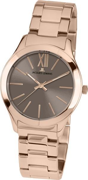 Jacques Lemans 1-1840R - женские наручные часы из коллекции RomeJacques Lemans<br><br><br>Бренд: Jacques Lemans<br>Модель: Jacques Lemans 1-1840R<br>Артикул: 1-1840R<br>Вариант артикула: None<br>Коллекция: Rome<br>Подколлекция: None<br>Страна: Австрия<br>Пол: женские<br>Тип механизма: кварцевые<br>Механизм: None<br>Количество камней: None<br>Автоподзавод: None<br>Источник энергии: от батарейки<br>Срок службы элемента питания: None<br>Дисплей: стрелки<br>Цифры: римские<br>Водозащита: WR 10<br>Противоударные: None<br>Материал корпуса: нерж. сталь, IP покрытие (полное)<br>Материал браслета: нерж. сталь, IP покрытие (полное)<br>Материал безеля: None<br>Стекло: Crystex<br>Антибликовое покрытие: None<br>Цвет корпуса: None<br>Цвет браслета: None<br>Цвет циферблата: None<br>Цвет безеля: None<br>Размеры: 37 мм<br>Диаметр: None<br>Диаметр корпуса: None<br>Толщина: None<br>Ширина ремешка: None<br>Вес: None<br>Спорт-функции: None<br>Подсветка: None<br>Вставка: None<br>Отображение даты: None<br>Хронограф: None<br>Таймер: None<br>Термометр: None<br>Хронометр: None<br>GPS: None<br>Радиосинхронизация: None<br>Барометр: None<br>Скелетон: None<br>Дополнительная информация: None<br>Дополнительные функции: None