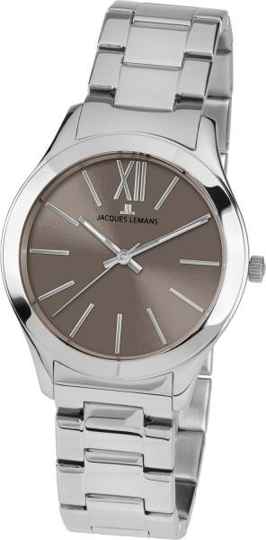Jacques Lemans 1-1840Q - женские наручные часы из коллекции La PassionJacques Lemans<br><br><br>Бренд: Jacques Lemans<br>Модель: Jacques Lemans 1-1840Q<br>Артикул: 1-1840Q<br>Вариант артикула: None<br>Коллекция: La Passion<br>Подколлекция: None<br>Страна: Австрия<br>Пол: женские<br>Тип механизма: кварцевые<br>Механизм: None<br>Количество камней: None<br>Автоподзавод: None<br>Источник энергии: от батарейки<br>Срок службы элемента питания: None<br>Дисплей: стрелки<br>Цифры: римские<br>Водозащита: WR 10<br>Противоударные: None<br>Материал корпуса: нерж. сталь<br>Материал браслета: нерж. сталь<br>Материал безеля: None<br>Стекло: Crystex<br>Антибликовое покрытие: None<br>Цвет корпуса: None<br>Цвет браслета: None<br>Цвет циферблата: None<br>Цвет безеля: None<br>Размеры: 37 мм<br>Диаметр: None<br>Диаметр корпуса: None<br>Толщина: None<br>Ширина ремешка: None<br>Вес: None<br>Спорт-функции: None<br>Подсветка: None<br>Вставка: None<br>Отображение даты: None<br>Хронограф: None<br>Таймер: None<br>Термометр: None<br>Хронометр: None<br>GPS: None<br>Радиосинхронизация: None<br>Барометр: None<br>Скелетон: None<br>Дополнительная информация: None<br>Дополнительные функции: None