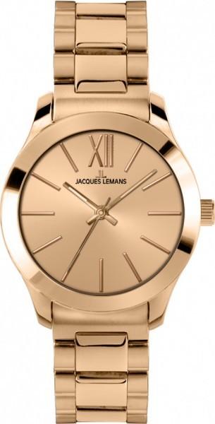 Jacques Lemans 1-1840H - женские наручные часы из коллекции RomeJacques Lemans<br><br><br>Бренд: Jacques Lemans<br>Модель: Jacques Lemans 1-1840H<br>Артикул: 1-1840H<br>Вариант артикула: None<br>Коллекция: Rome<br>Подколлекция: None<br>Страна: Австрия<br>Пол: женские<br>Тип механизма: кварцевые<br>Механизм: None<br>Количество камней: None<br>Автоподзавод: None<br>Источник энергии: от батарейки<br>Срок службы элемента питания: None<br>Дисплей: стрелки<br>Цифры: римские<br>Водозащита: WR 10<br>Противоударные: None<br>Материал корпуса: нерж. сталь, IP покрытие (полное)<br>Материал браслета: нерж. сталь, IP покрытие (полное)<br>Материал безеля: None<br>Стекло: Crystex<br>Антибликовое покрытие: None<br>Цвет корпуса: None<br>Цвет браслета: None<br>Цвет циферблата: None<br>Цвет безеля: None<br>Размеры: 37 мм<br>Диаметр: None<br>Диаметр корпуса: None<br>Толщина: None<br>Ширина ремешка: None<br>Вес: None<br>Спорт-функции: None<br>Подсветка: None<br>Вставка: None<br>Отображение даты: None<br>Хронограф: None<br>Таймер: None<br>Термометр: None<br>Хронометр: None<br>GPS: None<br>Радиосинхронизация: None<br>Барометр: None<br>Скелетон: None<br>Дополнительная информация: None<br>Дополнительные функции: None