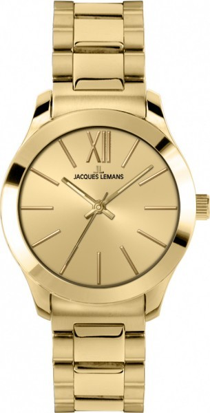 Jacques Lemans 1-1840G - женские наручные часы из коллекции RomeJacques Lemans<br><br><br>Бренд: Jacques Lemans<br>Модель: Jacques Lemans 1-1840G<br>Артикул: 1-1840G<br>Вариант артикула: None<br>Коллекция: Rome<br>Подколлекция: None<br>Страна: Австрия<br>Пол: женские<br>Тип механизма: кварцевые<br>Механизм: None<br>Количество камней: None<br>Автоподзавод: None<br>Источник энергии: от батарейки<br>Срок службы элемента питания: None<br>Дисплей: стрелки<br>Цифры: римские<br>Водозащита: WR 10<br>Противоударные: None<br>Материал корпуса: нерж. сталь, IP покрытие (полное)<br>Материал браслета: нерж. сталь, IP покрытие (полное)<br>Материал безеля: None<br>Стекло: Crystex<br>Антибликовое покрытие: None<br>Цвет корпуса: None<br>Цвет браслета: None<br>Цвет циферблата: None<br>Цвет безеля: None<br>Размеры: 37 мм<br>Диаметр: None<br>Диаметр корпуса: None<br>Толщина: None<br>Ширина ремешка: None<br>Вес: None<br>Спорт-функции: None<br>Подсветка: None<br>Вставка: None<br>Отображение даты: None<br>Хронограф: None<br>Таймер: None<br>Термометр: None<br>Хронометр: None<br>GPS: None<br>Радиосинхронизация: None<br>Барометр: None<br>Скелетон: None<br>Дополнительная информация: None<br>Дополнительные функции: None
