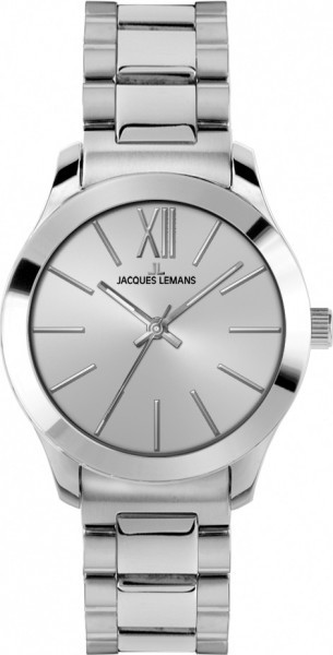 Jacques Lemans 1-1840F - женские наручные часы из коллекции RomeJacques Lemans<br><br><br>Бренд: Jacques Lemans<br>Модель: Jacques Lemans 1-1840F<br>Артикул: 1-1840F<br>Вариант артикула: None<br>Коллекция: Rome<br>Подколлекция: None<br>Страна: Австрия<br>Пол: женские<br>Тип механизма: кварцевые<br>Механизм: None<br>Количество камней: None<br>Автоподзавод: None<br>Источник энергии: от батарейки<br>Срок службы элемента питания: None<br>Дисплей: стрелки<br>Цифры: римские<br>Водозащита: WR 10<br>Противоударные: None<br>Материал корпуса: нерж. сталь<br>Материал браслета: нерж. сталь<br>Материал безеля: None<br>Стекло: Crystex<br>Антибликовое покрытие: None<br>Цвет корпуса: None<br>Цвет браслета: None<br>Цвет циферблата: None<br>Цвет безеля: None<br>Размеры: 37 мм<br>Диаметр: None<br>Диаметр корпуса: None<br>Толщина: None<br>Ширина ремешка: None<br>Вес: None<br>Спорт-функции: None<br>Подсветка: None<br>Вставка: None<br>Отображение даты: None<br>Хронограф: None<br>Таймер: None<br>Термометр: None<br>Хронометр: None<br>GPS: None<br>Радиосинхронизация: None<br>Барометр: None<br>Скелетон: None<br>Дополнительная информация: None<br>Дополнительные функции: None
