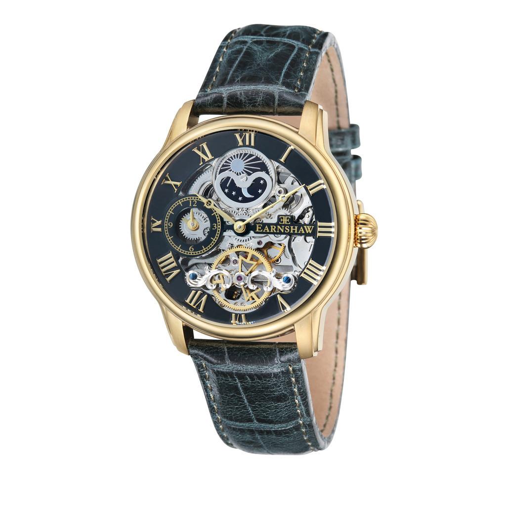 Thomas Earnshaw ES-8006-09 - мужские наручные часы из коллекции LongitudeThomas Earnshaw<br><br><br>Бренд: Thomas Earnshaw<br>Модель: Thomas Earnshaw ES-8006-09<br>Артикул: ES-8006-09<br>Вариант артикула: None<br>Коллекция: Longitude<br>Подколлекция: None<br>Страна: Великобритания<br>Пол: мужские<br>Тип механизма: механические<br>Механизм: None<br>Количество камней: None<br>Автоподзавод: None<br>Источник энергии: пружинный механизм<br>Срок службы элемента питания: None<br>Дисплей: стрелки<br>Цифры: римские<br>Водозащита: WR 50<br>Противоударные: None<br>Материал корпуса: нерж. сталь, полное покрытие корпуса<br>Материал браслета: кожа<br>Материал безеля: None<br>Стекло: минеральное/сапфировое<br>Антибликовое покрытие: None<br>Цвет корпуса: None<br>Цвет браслета: None<br>Цвет циферблата: None<br>Цвет безеля: None<br>Размеры: 44 мм<br>Диаметр: None<br>Диаметр корпуса: None<br>Толщина: None<br>Ширина ремешка: None<br>Вес: None<br>Спорт-функции: None<br>Подсветка: None<br>Вставка: None<br>Отображение даты: None<br>Хронограф: None<br>Таймер: None<br>Термометр: None<br>Хронометр: None<br>GPS: None<br>Радиосинхронизация: None<br>Барометр: None<br>Скелетон: да<br>Дополнительная информация: индикатор день/ночь<br>Дополнительные функции: второй часовой пояс