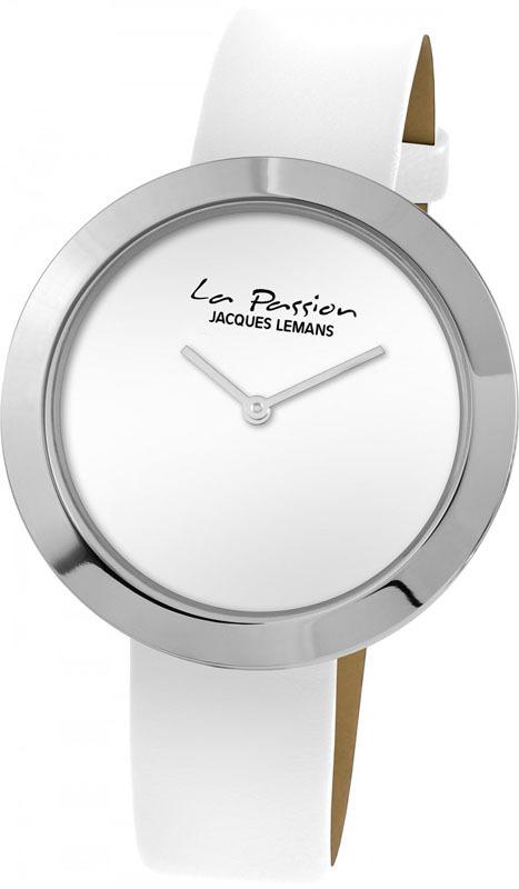 Jacques Lemans LP-113B - женские наручные часы из коллекции La PassionJacques Lemans<br><br><br>Бренд: Jacques Lemans<br>Модель: Jacques Lemans LP-113B<br>Артикул: LP-113B<br>Вариант артикула: None<br>Коллекция: La Passion<br>Подколлекция: None<br>Страна: Австрия<br>Пол: женские<br>Тип механизма: кварцевые<br>Механизм: None<br>Количество камней: None<br>Автоподзавод: None<br>Источник энергии: от батарейки<br>Срок службы элемента питания: None<br>Дисплей: стрелки<br>Цифры: отсутствуют<br>Водозащита: WR 5<br>Противоударные: None<br>Материал корпуса: нерж. сталь<br>Материал браслета: кожа<br>Материал безеля: None<br>Стекло: Crystex<br>Антибликовое покрытие: None<br>Цвет корпуса: None<br>Цвет браслета: None<br>Цвет циферблата: None<br>Цвет безеля: None<br>Размеры: 37x37 мм<br>Диаметр: None<br>Диаметр корпуса: None<br>Толщина: None<br>Ширина ремешка: None<br>Вес: None<br>Спорт-функции: None<br>Подсветка: None<br>Вставка: None<br>Отображение даты: None<br>Хронограф: None<br>Таймер: None<br>Термометр: None<br>Хронометр: None<br>GPS: None<br>Радиосинхронизация: None<br>Барометр: None<br>Скелетон: None<br>Дополнительная информация: None<br>Дополнительные функции: None