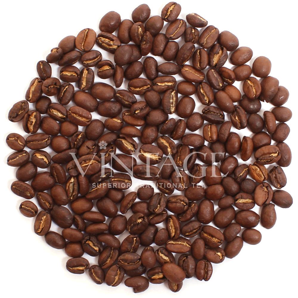Эфиопия Иргачифф (зерновой кофе)Чистые плантационные сорта кофе<br>Эфиопия Иргачифф (зерновой кофе)<br><br>Вкус: бергамот, жасмин, лимон.<br>Описание: Иргачив - самый маленький и высокогорный регион Эфиопии (1700- 2000 м). Здесь выращивают лучший кофе в мире по мнению многих экспертов. Эфиопия считается родиной кофе и условия произрастания здесь раскрывают в зернах все богатство и разнообразие вкуса. Кофе выращивается на небольших участках с использованием более высоких деревьев для создания тени, что благоприятно влияет на равномерное вызревание кофейных плодов. Во вкусе присутствуют ноты бергамота, жасмина и лимона. Кофе отличает яркая, искристая кислотность тропических фруктов и легкое округлое тело.<br>Главными чертами кофе LA MARCA является то, что это свежая обжарка, и не просто обжарка, а на оборудовании самого высокого класса в мире кофе - Probat.<br>
