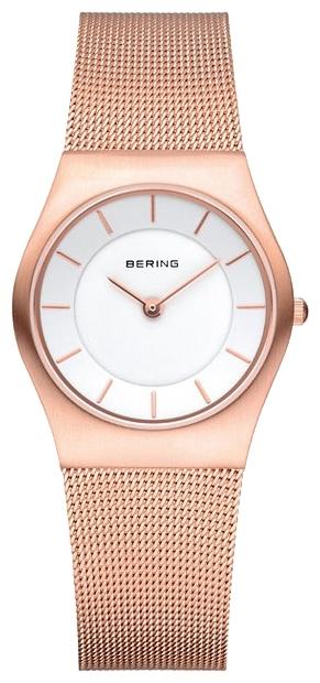 Bering 11930-366 - женские наручные часыBering<br>женские,  сапфировое стекло, корпус из нерж. стали с покрытием pvd розового цвета ,  браслет из нерж. стали с покрытием pvd розового цвета , циферблат белого цвета<br><br>Бренд: Bering<br>Модель: Bering 11930-366<br>Артикул: 11930-366<br>Вариант артикула: ber-11930-366<br>Коллекция: None<br>Подколлекция: None<br>Страна: Дания<br>Пол: женские<br>Тип механизма: кварцевые<br>Механизм: None<br>Количество камней: None<br>Автоподзавод: None<br>Источник энергии: от батарейки<br>Срок службы элемента питания: None<br>Дисплей: стрелки<br>Цифры: отсутствуют<br>Водозащита: WR 50<br>Противоударные: None<br>Материал корпуса: нерж. сталь, IP покрытие (полное)<br>Материал браслета: нерж. сталь, IP покрытие (полное)<br>Материал безеля: None<br>Стекло: сапфировое<br>Антибликовое покрытие: None<br>Цвет корпуса: None<br>Цвет браслета: None<br>Цвет циферблата: None<br>Цвет безеля: None<br>Размеры: None<br>Диаметр: None<br>Диаметр корпуса: 30<br>Толщина: None<br>Ширина ремешка: None<br>Вес: None<br>Спорт-функции: None<br>Подсветка: None<br>Вставка: None<br>Отображение даты: None<br>Хронограф: None<br>Таймер: None<br>Термометр: None<br>Хронометр: None<br>GPS: None<br>Радиосинхронизация: None<br>Барометр: None<br>Скелетон: None<br>Дополнительная информация: None<br>Дополнительные функции: None