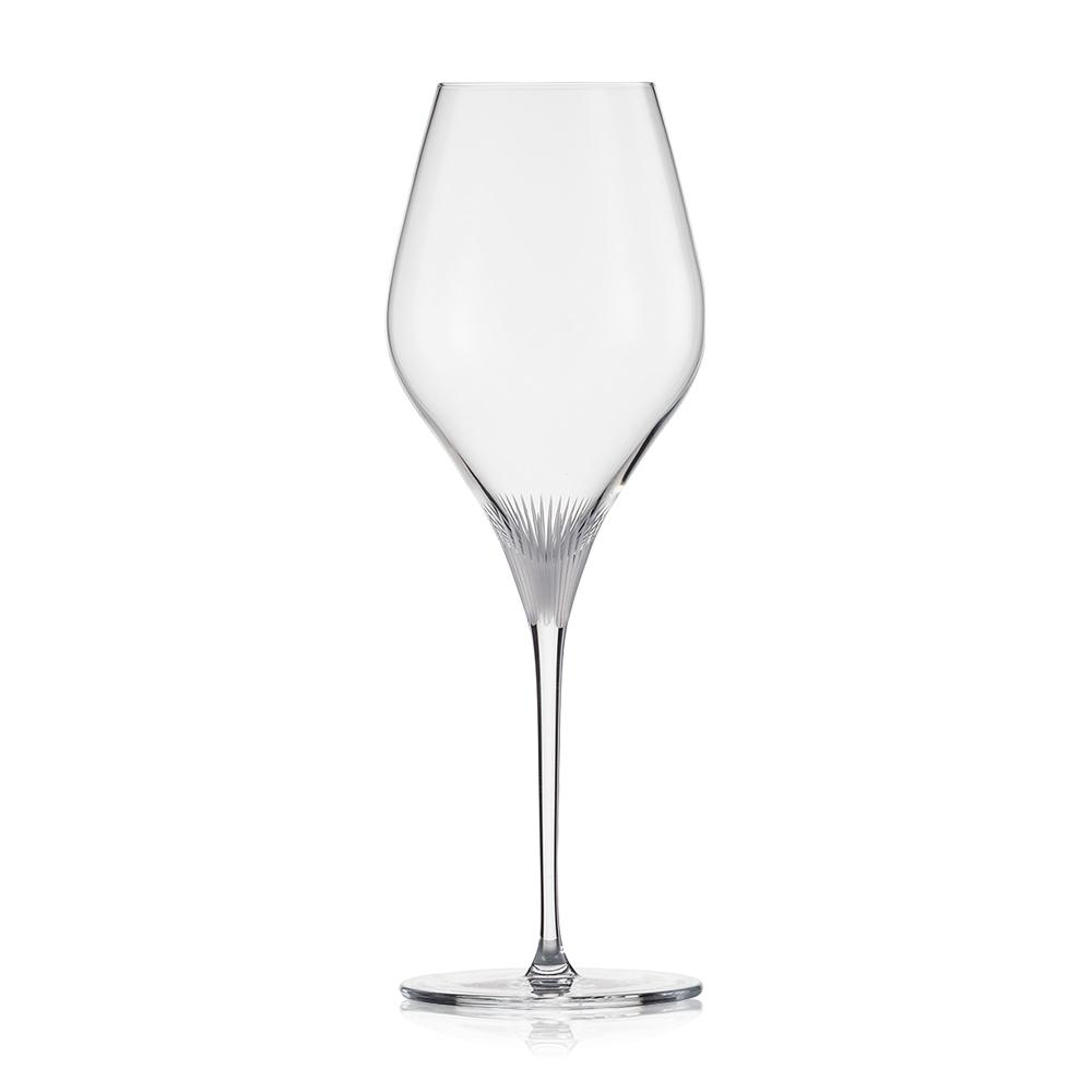 Набор из 6 бокалов для красного вина 437 мл SCHOTT ZWIESEL Finesse Soleil арт. 120 072-6Бокалы и стаканы<br>Набор из 6 бокалов для красного вина 437 мл SCHOTT ZWIESEL Finesse Soleil арт. 120 072-6<br><br>вид упаковки: подарочнаявысота (см): 24.4диаметр (см): 8.8материал: хрустальное стеклоназначение: для красного винаобъем (мл): 437предметов в наборе (штук): 6страна: Германия<br>Официальный продавец SCHOTT ZWIESEL<br>