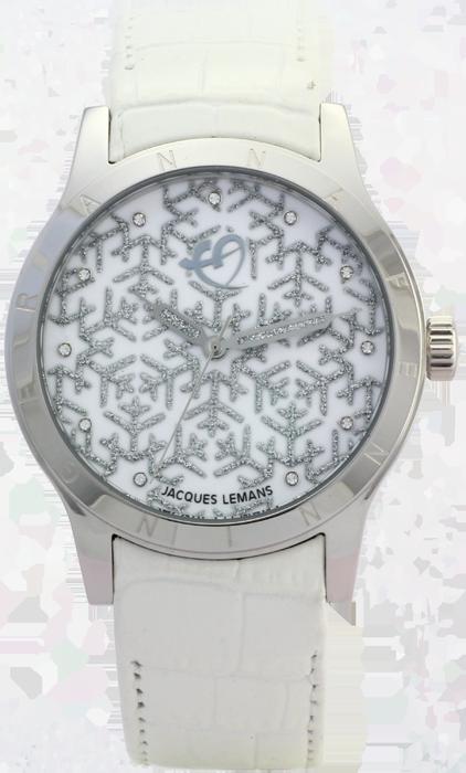 Jacques Lemans AF-101A - женские наручные часы из коллекции Anna FenningerJacques Lemans<br><br><br>Бренд: Jacques Lemans<br>Модель: Jacques Lemans AF-101A<br>Артикул: AF-101A<br>Вариант артикула: None<br>Коллекция: Anna Fenninger<br>Подколлекция: None<br>Страна: Австрия<br>Пол: женские<br>Тип механизма: кварцевые<br>Механизм: None<br>Количество камней: None<br>Автоподзавод: None<br>Источник энергии: от батарейки<br>Срок службы элемента питания: None<br>Дисплей: стрелки<br>Цифры: отсутствуют<br>Водозащита: WR 10<br>Противоударные: None<br>Материал корпуса: нерж. сталь<br>Материал браслета: кожа<br>Материал безеля: None<br>Стекло: Crystex<br>Антибликовое покрытие: None<br>Цвет корпуса: None<br>Цвет браслета: None<br>Цвет циферблата: None<br>Цвет безеля: None<br>Размеры: 42x10 мм<br>Диаметр: None<br>Диаметр корпуса: None<br>Толщина: None<br>Ширина ремешка: None<br>Вес: None<br>Спорт-функции: None<br>Подсветка: None<br>Вставка: кристаллы Swarovski<br>Отображение даты: None<br>Хронограф: None<br>Таймер: None<br>Термометр: None<br>Хронометр: None<br>GPS: None<br>Радиосинхронизация: None<br>Барометр: None<br>Скелетон: None<br>Дополнительная информация: None<br>Дополнительные функции: None