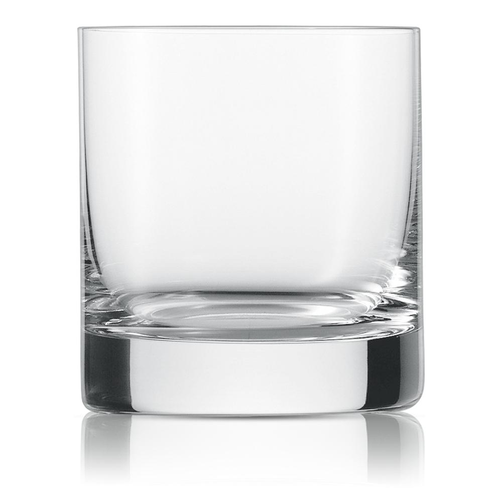 Набор из 6 стаканов для виски 290 мл SCHOTT ZWIESEL Paris арт. 579 704-6Бокалы и стаканы<br>Набор из 6 стаканов для виски 290 мл SCHOTT ZWIESEL Paris арт. 579 704-7<br><br>вид упаковки: подарочнаявысота (см): 9.0диаметр (см): 8.0материал: хрустальное стеклоназначение: для вискиобъем (мл): 282предметов в наборе (штук): 6страна: Германия<br>Практичность, лаконичность дизайна и превосходное исполнение стопок и стаканов серии Paris позволят великолепно сервировать стол по любому поводу: будь то ужин в уютной домашней обстановке или пышное праздничное застолье.<br>Сочетание традиционных форм, идеально вымеренных пропорций и современного минималистического стиля – удачное решение дизайнеров, позволяющее использовать эту коллекцию как в домашней обстановке, так и в ресторанах всего мира.<br>Стаканы и стопки серии Paris — отличный выбор для подачи крепких напитков. Высокая прозрачность тританового стекла позволит Вам насладиться цветом виски или коктейля, а классическая форма и мягкий элегантный блеск изделий поможет создать за столом приятную и непринужденную атмосферу.<br>