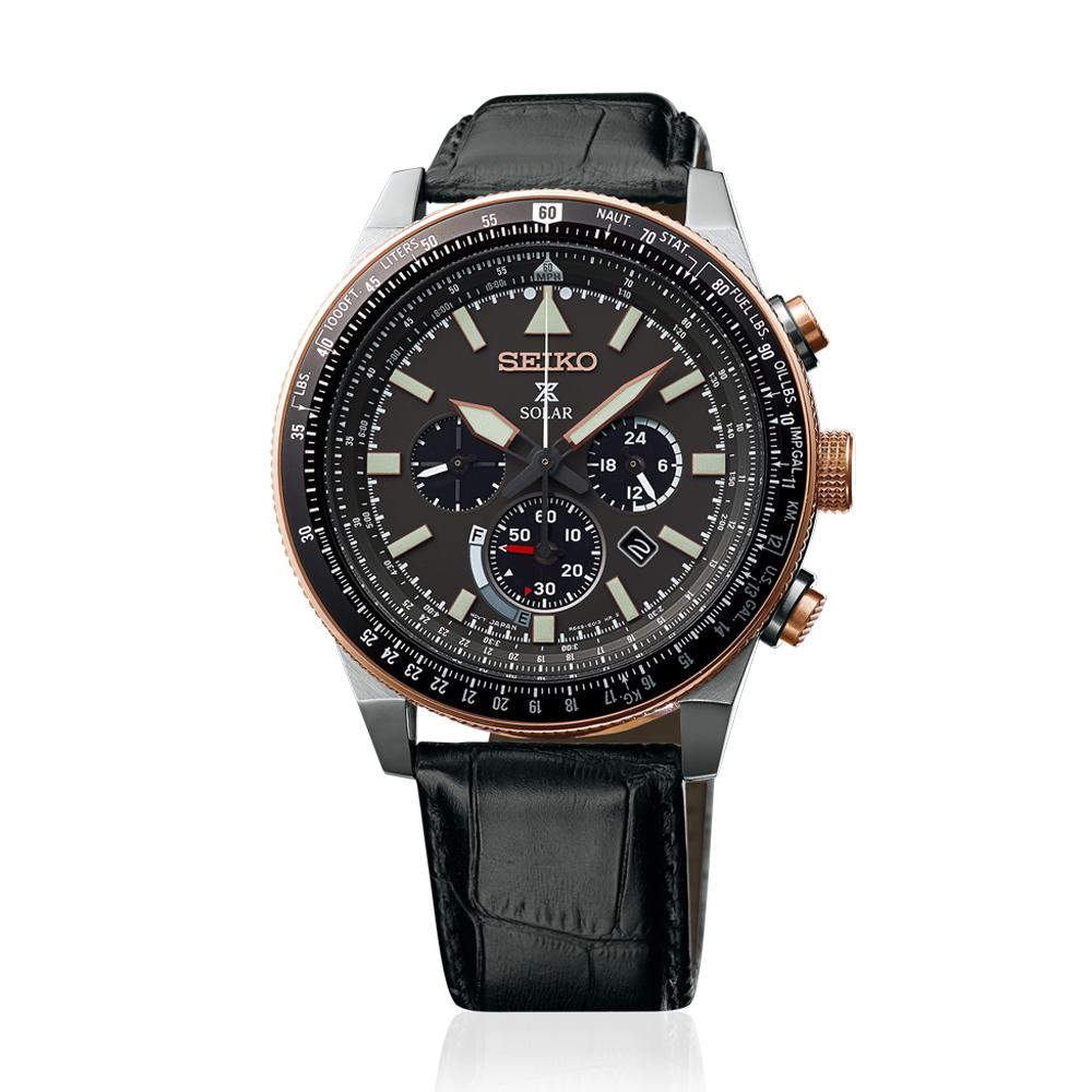 Наручные часы SeikoSeiko Prospex<br><br>