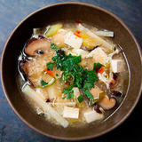 http://static-eu.insales.ru/images/products/1/4392/57553192/compact_chinese_tofu_soup.jpg
