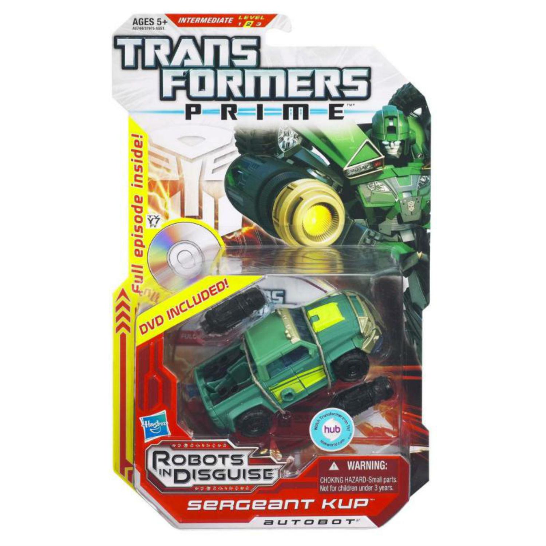 Трансформеры роботы в маскировке