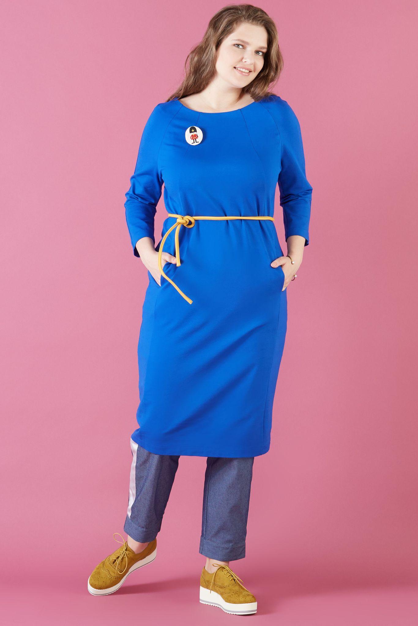 Платье BASE D1 DM 37Платья<br>Маленькое элегантное и функциональное платье. Платье с незаметными, но функциональными карманами и идеально для всех случаев жизни. Внимание повышенная износостойкость материала позволит Вам наслаждаться этим платьем не один сезон.<br>