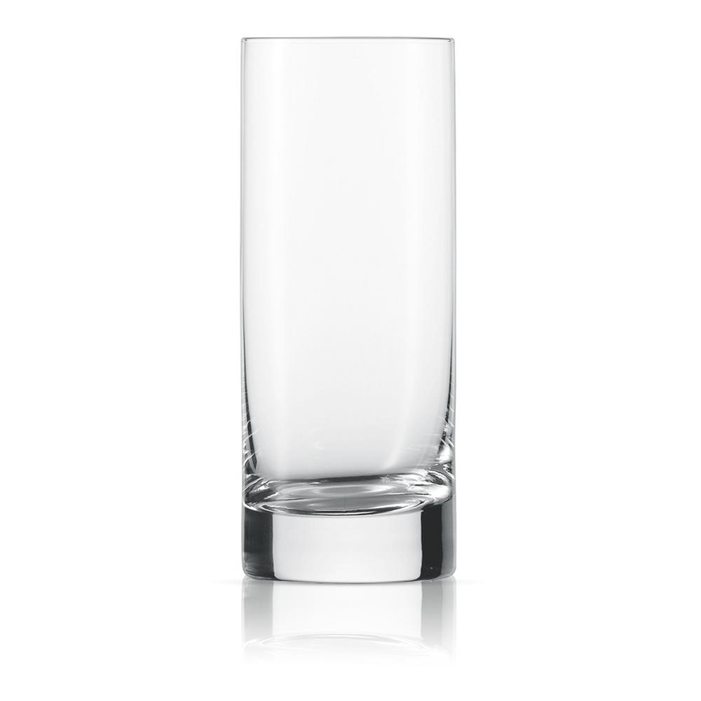 Набор из 6 стаканов для коктейля 330 мл SCHOTT ZWIESEL Paris арт. 577 705-6Бокалы и стаканы<br>Набор из 6 стаканов для коктейля 330 мл SCHOTT ZWIESEL Paris арт. 577 705-7<br><br>вид упаковки: подарочнаявысота (см): 15.6диаметр (см): 6.2материал: хрустальное стеклоназначение: для коктейляобъем (мл): 330предметов в наборе (штук): 6страна: Германия<br>Практичность, лаконичность дизайна и превосходное исполнение стопок и стаканов серии Paris позволят великолепно сервировать стол по любому поводу: будь то ужин в уютной домашней обстановке или пышное праздничное застолье.<br>Сочетание традиционных форм, идеально вымеренных пропорций и современного минималистического стиля – удачное решение дизайнеров, позволяющее использовать эту коллекцию как в домашней обстановке, так и в ресторанах всего мира.<br>Стаканы и стопки серии Paris — отличный выбор для подачи крепких напитков. Высокая прозрачность тританового стекла позволит Вам насладиться цветом виски или коктейля, а классическая форма и мягкий элегантный блеск изделий поможет создать за столом приятную и непринужденную атмосферу.<br>Официальный продавец SCHOTT ZWIESEL<br>