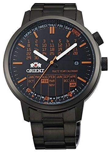 Orient ER2L001B / FER2L001B0 - мужские наручные часыORIENT<br><br><br>Бренд: ORIENT<br>Модель: ORIENT ER2L001B<br>Артикул: ER2L001B<br>Вариант артикула: FER2L001B0<br>Коллекция: None<br>Подколлекция: None<br>Страна: Япония<br>Пол: мужские<br>Тип механизма: механические<br>Механизм: Orient 48743<br>Количество камней: None<br>Автоподзавод: есть<br>Источник энергии: пружинный механизм<br>Срок службы элемента питания: None<br>Дисплей: стрелки<br>Цифры: отсутствуют<br>Водозащита: WR 50<br>Противоударные: None<br>Материал корпуса: нерж. сталь, PVD покрытие (полное)<br>Материал браслета: нерж. сталь, PVD покрытие (полное)<br>Материал безеля: None<br>Стекло: минеральное<br>Антибликовое покрытие: None<br>Цвет корпуса: None<br>Цвет браслета: None<br>Цвет циферблата: None<br>Цвет безеля: None<br>Размеры: 42 мм<br>Диаметр: None<br>Диаметр корпуса: None<br>Толщина: None<br>Ширина ремешка: None<br>Вес: None<br>Спорт-функции: None<br>Подсветка: стрелок<br>Вставка: None<br>Отображение даты: число, месяц, день недели<br>Хронограф: None<br>Таймер: None<br>Термометр: None<br>Хронометр: None<br>GPS: None<br>Радиосинхронизация: None<br>Барометр: None<br>Скелетон: None<br>Дополнительная информация: None<br>Дополнительные функции: None