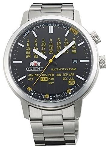 Orient ER2L002B / FER2L002B0 - мужские наручные часыORIENT<br><br><br>Бренд: ORIENT<br>Модель: ORIENT ER2L002B<br>Артикул: ER2L002B<br>Вариант артикула: FER2L002B0<br>Коллекция: None<br>Подколлекция: None<br>Страна: Япония<br>Пол: мужские<br>Тип механизма: механические<br>Механизм: Orient 48743<br>Количество камней: None<br>Автоподзавод: есть<br>Источник энергии: пружинный механизм<br>Срок службы элемента питания: None<br>Дисплей: стрелки<br>Цифры: отсутствуют<br>Водозащита: WR 50<br>Противоударные: None<br>Материал корпуса: нерж. сталь<br>Материал браслета: нерж. сталь<br>Материал безеля: None<br>Стекло: минеральное<br>Антибликовое покрытие: None<br>Цвет корпуса: None<br>Цвет браслета: None<br>Цвет циферблата: None<br>Цвет безеля: None<br>Размеры: 42 мм<br>Диаметр: None<br>Диаметр корпуса: None<br>Толщина: None<br>Ширина ремешка: None<br>Вес: None<br>Спорт-функции: None<br>Подсветка: стрелок<br>Вставка: None<br>Отображение даты: число, месяц, день недели<br>Хронограф: None<br>Таймер: None<br>Термометр: None<br>Хронометр: None<br>GPS: None<br>Радиосинхронизация: None<br>Барометр: None<br>Скелетон: None<br>Дополнительная информация: None<br>Дополнительные функции: None