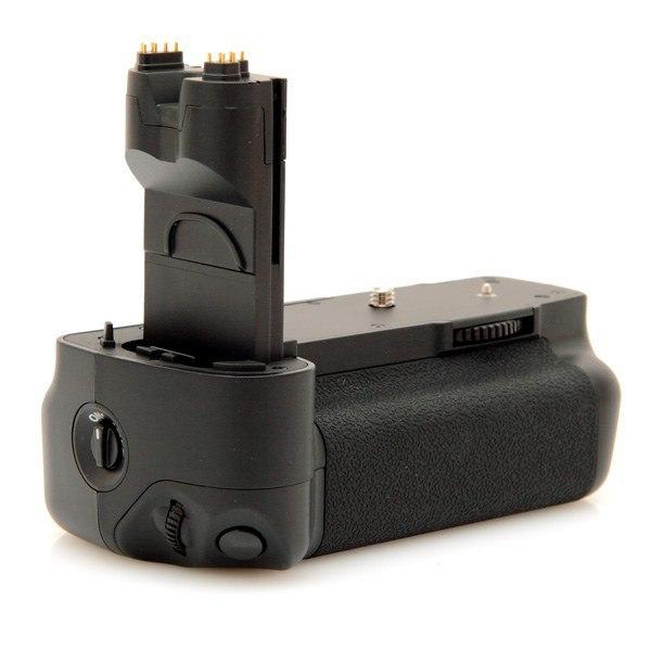 ���������� ���� AcmePower BG-E6 ��� Canon EOS 5D Mark II (���������� ����� - battery grip)