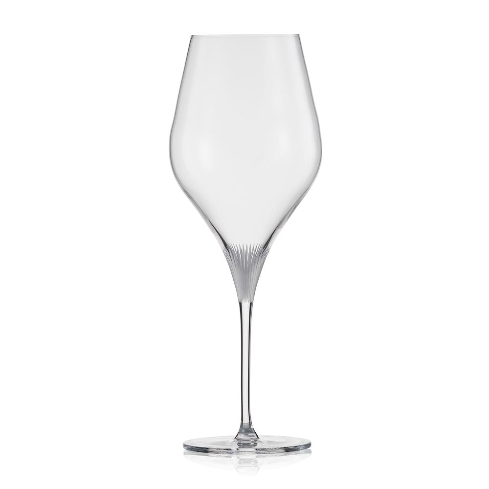 Набор из 6 бокалов для красного вина 630 мл SCHOTT ZWIESEL Finesse Soleil арт. 120 076-6Бокалы и стаканы<br>Набор из 6 бокалов для красного вина 630 мл SCHOTT ZWIESEL Finesse Soleil арт. 120 076-6<br><br>вид упаковки: подарочнаявысота (см): 26.0диаметр (см): 9.8материал: хрустальное стеклоназначение: для красного винаобъем (мл): 630предметов в наборе (штук): 6страна: Германия<br>