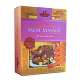 http://static-eu.insales.ru/images/products/1/4554/52859338/compact_meat_masala.jpg