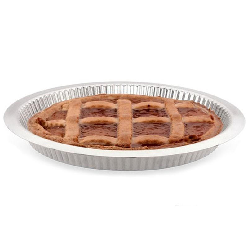 Форма Frabosk Fornomania для фруктового пирога 30см, нержавеющая сталь 18/10 38211*Формы для запекания (выпечки)<br><br>