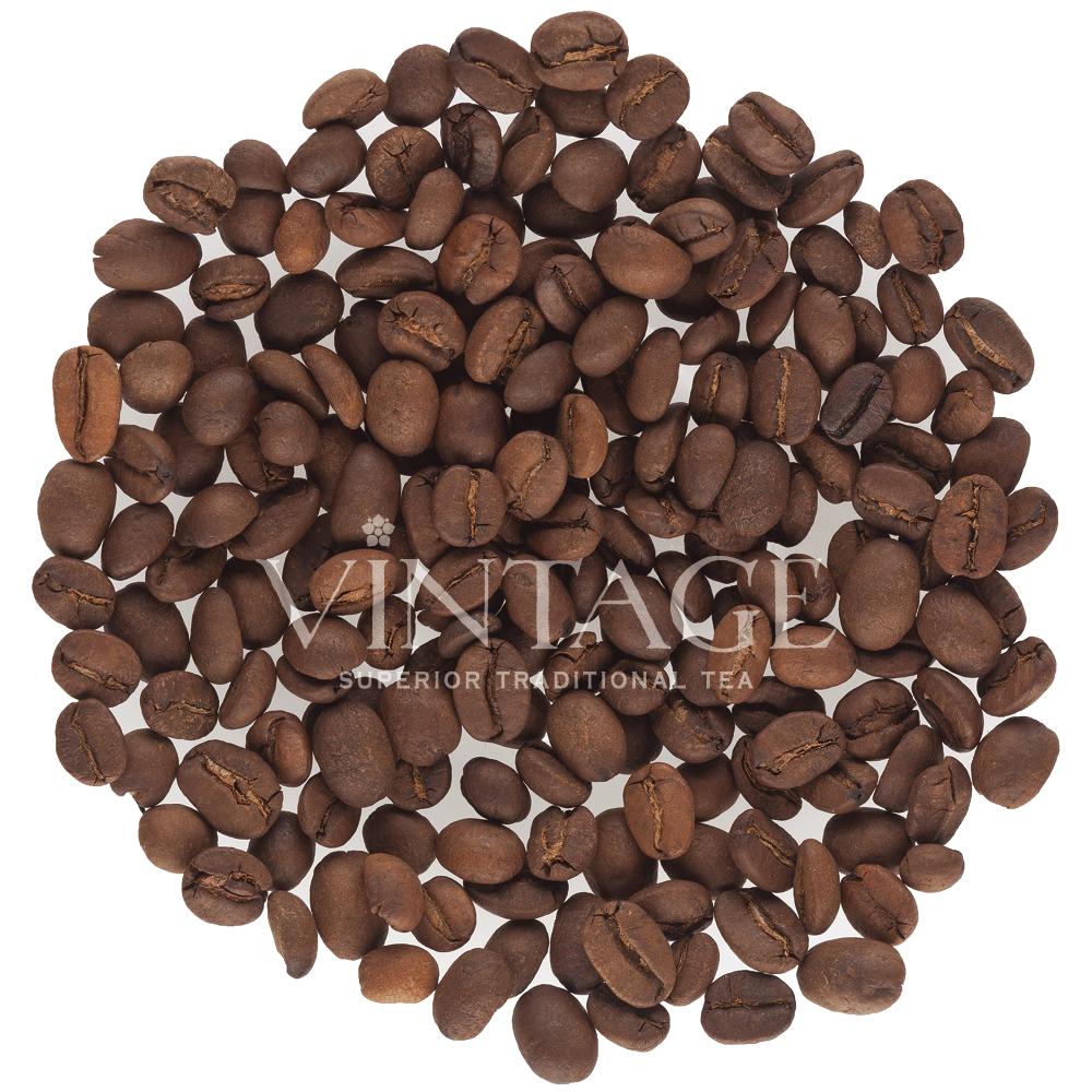Лесной Орех (зерновой кофе)Ароматизированные сорта кофе<br>Лесной Орех(зерновой кофе)<br><br>Ингредиенты:100% арабика, ароматизатор, средняя степень обжаривания.<br>Вкус:орех, темный шоколад.<br>Описание:смесь полностью состоит из зерен Арабики Южной и Центральной Америки. Превосходство кофейных зерен элегантно подчеркивается очень нежным ароматом лесных орехов.<br>