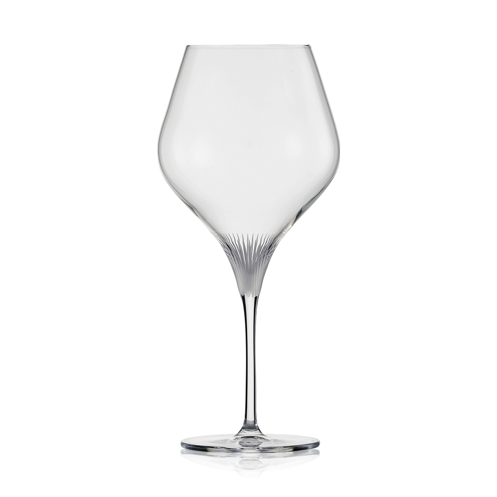 Набор из 6 бокалов для красного вина 660 мл SCHOTT ZWIESEL Finesse Soleil арт. 120 077-6Бокалы и стаканы<br>Набор из 6 бокалов для красного вина 660 мл SCHOTT ZWIESEL Finesse Soleil арт. 120 077-6<br><br>вид упаковки: подарочнаявысота (см): 23.3диаметр (см): 10.8материал: хрустальное стеклоназначение: для красного винаобъем (мл): 660предметов в наборе (штук): 6страна: Германия<br>