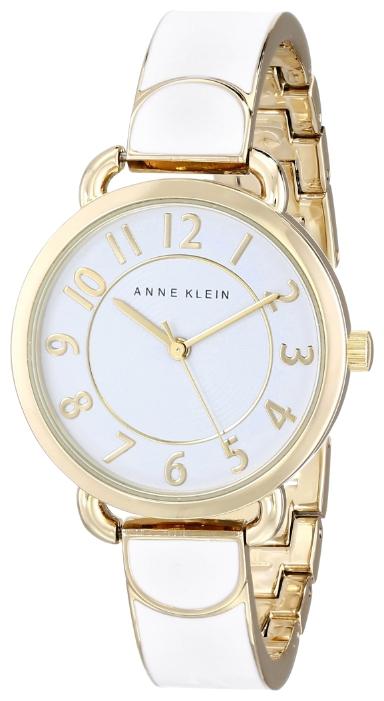 Anne Klein 1606WTGB - женские наручные часы из коллекции DailyAnne Klein<br><br><br>Бренд: Anne Klein<br>Модель: Anne Klein 1606 WTGB<br>Артикул: 1606WTGB<br>Вариант артикула: None<br>Коллекция: Daily<br>Подколлекция: None<br>Страна: США<br>Пол: женские<br>Тип механизма: кварцевые<br>Механизм: None<br>Количество камней: None<br>Автоподзавод: None<br>Источник энергии: от батарейки<br>Срок службы элемента питания: None<br>Дисплей: стрелки<br>Цифры: арабские<br>Водозащита: WR 30<br>Противоударные: None<br>Материал корпуса: не указан, полное покрытие корпуса<br>Материал браслета: не указан, полное дополнительное покрытие<br>Материал безеля: None<br>Стекло: минеральное<br>Антибликовое покрытие: None<br>Цвет корпуса: None<br>Цвет браслета: None<br>Цвет циферблата: None<br>Цвет безеля: None<br>Размеры: 32x8 мм<br>Диаметр: None<br>Диаметр корпуса: None<br>Толщина: None<br>Ширина ремешка: None<br>Вес: None<br>Спорт-функции: None<br>Подсветка: None<br>Вставка: None<br>Отображение даты: None<br>Хронограф: None<br>Таймер: None<br>Термометр: None<br>Хронометр: None<br>GPS: None<br>Радиосинхронизация: None<br>Барометр: None<br>Скелетон: None<br>Дополнительная информация: None<br>Дополнительные функции: None
