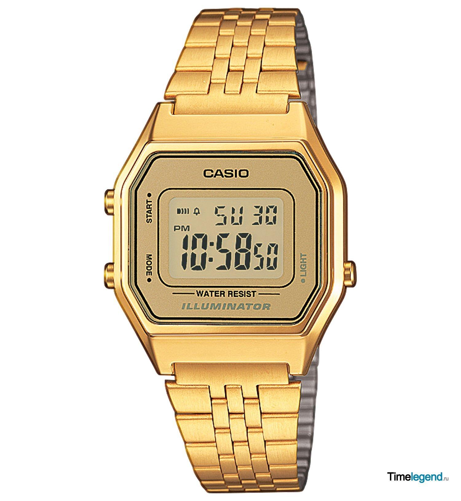 Casio Collection LA680WEGA-9E / LA680WEGA-9ER -  наручные часыCasio<br><br><br>Бренд: Casio<br>Модель: Casio LA680WEGA-9E<br>Артикул: LA680WEGA-9E<br>Вариант артикула: LA680WEGA-9ER<br>Коллекция: Collection<br>Подколлекция: None<br>Страна: Япония<br>Пол: None<br>Тип механизма: None<br>Механизм: None<br>Количество камней: None<br>Автоподзавод: None<br>Источник энергии: None<br>Срок службы элемента питания: None<br>Дисплей: None<br>Цифры: None<br>Водозащита: None<br>Противоударные: None<br>Материал корпуса: None<br>Материал браслета: None<br>Материал безеля: None<br>Стекло: None<br>Антибликовое покрытие: None<br>Цвет корпуса: None<br>Цвет браслета: None<br>Цвет циферблата: None<br>Цвет безеля: None<br>Размеры: None<br>Диаметр: None<br>Диаметр корпуса: None<br>Толщина: None<br>Ширина ремешка: None<br>Вес: None<br>Спорт-функции: None<br>Подсветка: None<br>Вставка: None<br>Отображение даты: None<br>Хронограф: None<br>Таймер: None<br>Термометр: None<br>Хронометр: None<br>GPS: None<br>Радиосинхронизация: None<br>Барометр: None<br>Скелетон: None<br>Дополнительная информация: None<br>Дополнительные функции: None