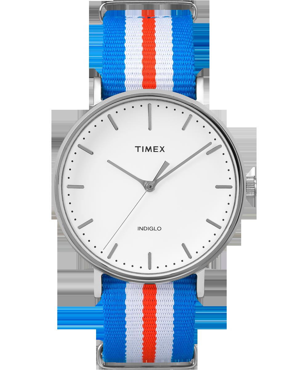 Timex TW2P91100 -  наручные часы из коллекции WeekenderTimex<br><br><br>Бренд: Timex<br>Модель: Timex TW2P91100<br>Артикул: TW2P91100<br>Вариант артикула: None<br>Коллекция: Weekender<br>Подколлекция: None<br>Страна: None<br>Пол: None<br>Тип механизма: None<br>Механизм: None<br>Количество камней: None<br>Автоподзавод: None<br>Источник энергии: None<br>Срок службы элемента питания: None<br>Дисплей: None<br>Цифры: None<br>Водозащита: None<br>Противоударные: None<br>Материал корпуса: None<br>Материал браслета: None<br>Материал безеля: None<br>Стекло: None<br>Антибликовое покрытие: None<br>Цвет корпуса: None<br>Цвет браслета: None<br>Цвет циферблата: белый<br>Цвет безеля: None<br>Размеры: None<br>Диаметр: 41 мм<br>Диаметр корпуса: None<br>Толщина: 8.5 мм<br>Ширина ремешка: None<br>Вес: None<br>Спорт-функции: None<br>Подсветка: Indiglo<br>Вставка: None<br>Отображение даты: None<br>Хронограф: None<br>Таймер: None<br>Термометр: None<br>Хронометр: None<br>GPS: None<br>Радиосинхронизация: None<br>Барометр: None<br>Скелетон: None<br>Дополнительная информация: None<br>Дополнительные функции: None