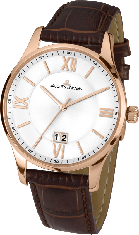 Jacques Lemans 1-1845Q - мужские наручные часы из коллекции ClassicJacques Lemans<br><br><br>Бренд: Jacques Lemans<br>Модель: Jacques Lemans 1-1845Q<br>Артикул: 1-1845Q<br>Вариант артикула: None<br>Коллекция: Classic<br>Подколлекция: None<br>Страна: Австрия<br>Пол: мужские<br>Тип механизма: кварцевые<br>Механизм: None<br>Количество камней: None<br>Автоподзавод: None<br>Источник энергии: от батарейки<br>Срок службы элемента питания: None<br>Дисплей: стрелки<br>Цифры: римские<br>Водозащита: WR 10<br>Противоударные: None<br>Материал корпуса: нерж. сталь, IP покрытие (полное)<br>Материал браслета: кожа<br>Материал безеля: None<br>Стекло: Crystex<br>Антибликовое покрытие: None<br>Цвет корпуса: None<br>Цвет браслета: None<br>Цвет циферблата: None<br>Цвет безеля: None<br>Размеры: 40 мм<br>Диаметр: None<br>Диаметр корпуса: None<br>Толщина: None<br>Ширина ремешка: None<br>Вес: None<br>Спорт-функции: None<br>Подсветка: None<br>Вставка: None<br>Отображение даты: число<br>Хронограф: None<br>Таймер: None<br>Термометр: None<br>Хронометр: None<br>GPS: None<br>Радиосинхронизация: None<br>Барометр: None<br>Скелетон: None<br>Дополнительная информация: None<br>Дополнительные функции: None