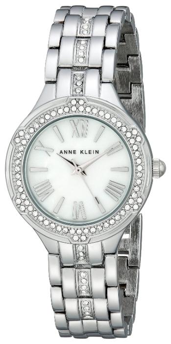 Anne Klein 2025MPSV - женские наручные часы из коллекции CrystalAnne Klein<br><br><br>Бренд: Anne Klein<br>Модель: Anne Klein 2025 MPSV<br>Артикул: 2025MPSV<br>Вариант артикула: None<br>Коллекция: Crystal<br>Подколлекция: None<br>Страна: США<br>Пол: женские<br>Тип механизма: кварцевые<br>Механизм: None<br>Количество камней: None<br>Автоподзавод: None<br>Источник энергии: от батарейки<br>Срок службы элемента питания: None<br>Дисплей: стрелки<br>Цифры: римские<br>Водозащита: None<br>Противоударные: None<br>Материал корпуса: не указан<br>Материал браслета: не указан<br>Материал безеля: None<br>Стекло: минеральное<br>Антибликовое покрытие: None<br>Цвет корпуса: None<br>Цвет браслета: None<br>Цвет циферблата: None<br>Цвет безеля: None<br>Размеры: 30x8 мм<br>Диаметр: None<br>Диаметр корпуса: None<br>Толщина: None<br>Ширина ремешка: None<br>Вес: None<br>Спорт-функции: None<br>Подсветка: None<br>Вставка: кристаллы Swarovski<br>Отображение даты: None<br>Хронограф: None<br>Таймер: None<br>Термометр: None<br>Хронометр: None<br>GPS: None<br>Радиосинхронизация: None<br>Барометр: None<br>Скелетон: None<br>Дополнительная информация: None<br>Дополнительные функции: None