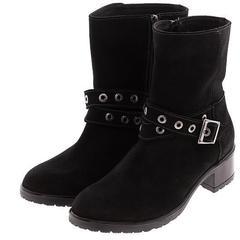 Летняя обувь нестандартных, больших размеров туфли