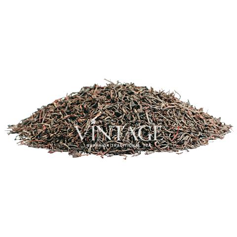 Петтиагала OP1 (чай черный байховый листовой)Весовой чай<br>Петтиагала OP1 (чай черный байховый листовой)<br><br><br><br><br><br><br><br><br><br>Время заваривания<br>Температура заваривания<br>Количество заварки<br><br><br><br>Рекомендуемое время заваривания 4-5мин.<br><br><br>Рекомендуемая температура заваривания 90-95 °С<br><br><br>Рекомендуемое количество заварки 3-4гр из расчета на 200-300мл.<br><br><br><br><br><br>Состав:традиционный черный цейлонский чай из сада Петтиагала региона Ува.<br>Описание:листья подвергаются специальной обработке, в результате чего скручиваются в очень тонкие иглы. Такая технология называется wiry – проволочная, благодаря этому цвет настоя насыщенно яркий, впрочем, как и вкус.<br>