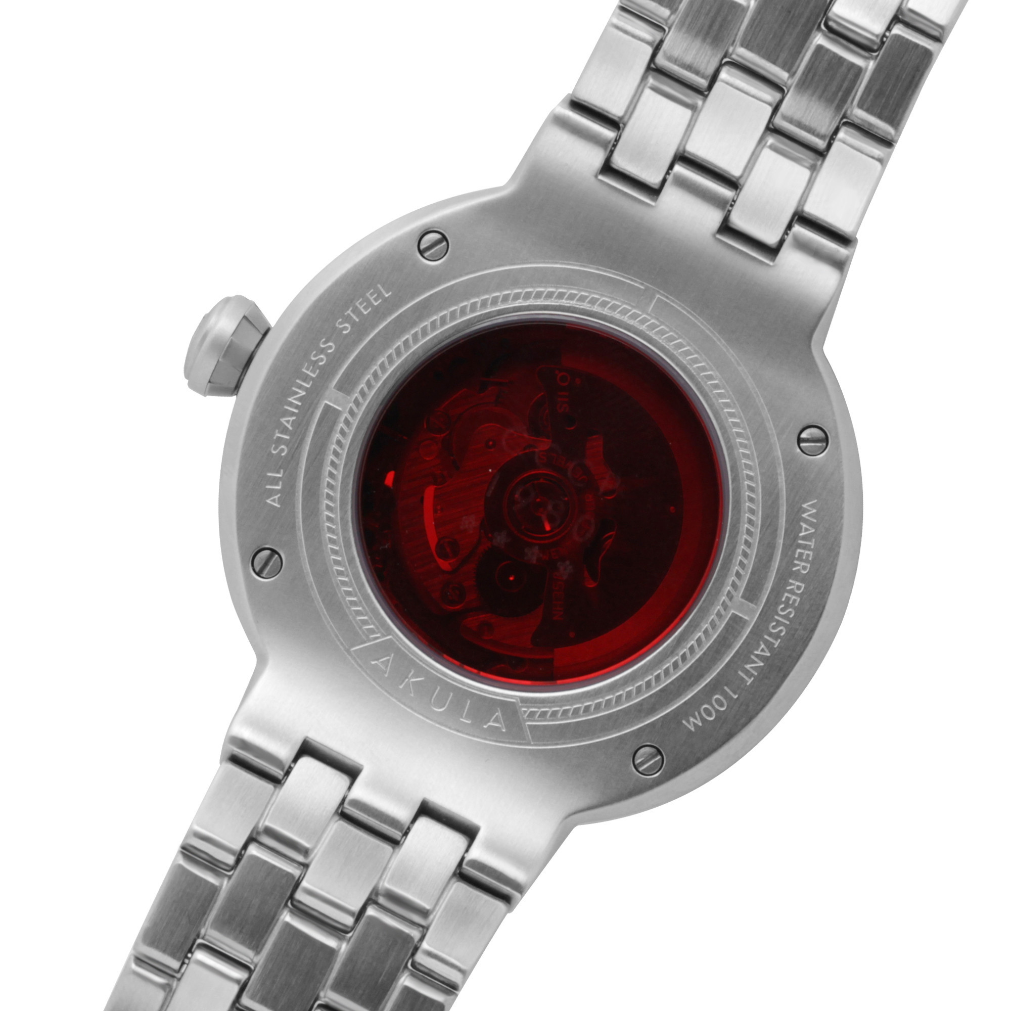 Недорогие хорошие часы