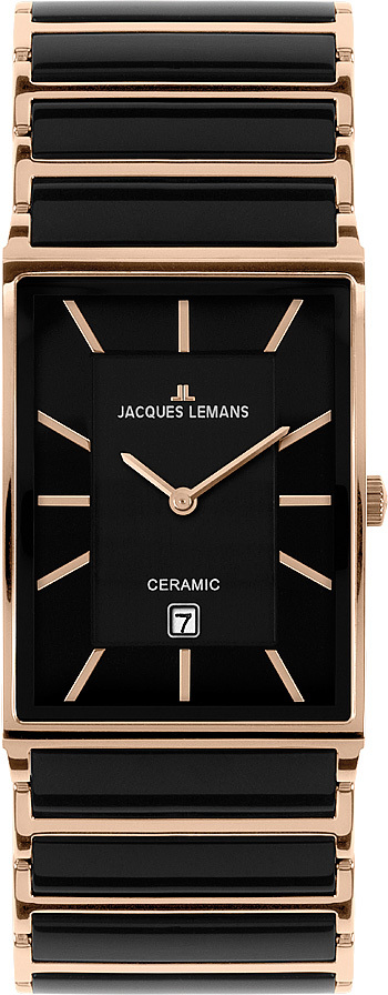 Jacques Lemans 1-1593D - мужские наручные часы из коллекции YorkJacques Lemans<br><br><br>Бренд: Jacques Lemans<br>Модель: Jacques Lemans 1-1593D<br>Артикул: 1-1593D<br>Вариант артикула: None<br>Коллекция: York<br>Подколлекция: None<br>Страна: Австрия<br>Пол: мужские<br>Тип механизма: кварцевые<br>Механизм: None<br>Количество камней: None<br>Автоподзавод: None<br>Источник энергии: от батарейки<br>Срок службы элемента питания: None<br>Дисплей: стрелки<br>Цифры: отсутствуют<br>Водозащита: WR 5<br>Противоударные: None<br>Материал корпуса: керамика, покрытие: позолота (частичное)<br>Материал браслета: не указан, покрытие: позолота (частичное)<br>Материал безеля: None<br>Стекло: минеральное/сапфировое<br>Антибликовое покрытие: None<br>Цвет корпуса: None<br>Цвет браслета: None<br>Цвет циферблата: None<br>Цвет безеля: None<br>Размеры: 28x39 мм<br>Диаметр: None<br>Диаметр корпуса: None<br>Толщина: None<br>Ширина ремешка: None<br>Вес: None<br>Спорт-функции: None<br>Подсветка: None<br>Вставка: None<br>Отображение даты: число<br>Хронограф: None<br>Таймер: None<br>Термометр: None<br>Хронометр: None<br>GPS: None<br>Радиосинхронизация: None<br>Барометр: None<br>Скелетон: None<br>Дополнительная информация: None<br>Дополнительные функции: None