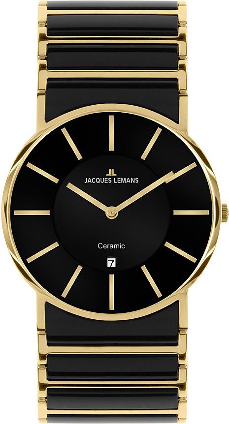 Jacques Lemans 1-1648D - мужские наручные часы из коллекции YorkJacques Lemans<br><br><br>Бренд: Jacques Lemans<br>Модель: Jacques Lemans 1-1648D<br>Артикул: 1-1648D<br>Вариант артикула: None<br>Коллекция: York<br>Подколлекция: None<br>Страна: Австрия<br>Пол: мужские<br>Тип механизма: кварцевые<br>Механизм: None<br>Количество камней: None<br>Автоподзавод: None<br>Источник энергии: от батарейки<br>Срок службы элемента питания: None<br>Дисплей: стрелки<br>Цифры: отсутствуют<br>Водозащита: WR 5<br>Противоударные: None<br>Материал корпуса: нерж. сталь, PVD покрытие<br>Материал браслета: не указан<br>Материал безеля: None<br>Стекло: сапфировое<br>Антибликовое покрытие: None<br>Цвет корпуса: None<br>Цвет браслета: None<br>Цвет циферблата: None<br>Цвет безеля: None<br>Размеры: 38x38 мм<br>Диаметр: None<br>Диаметр корпуса: None<br>Толщина: None<br>Ширина ремешка: None<br>Вес: None<br>Спорт-функции: None<br>Подсветка: None<br>Вставка: None<br>Отображение даты: число<br>Хронограф: None<br>Таймер: None<br>Термометр: None<br>Хронометр: None<br>GPS: None<br>Радиосинхронизация: None<br>Барометр: None<br>Скелетон: None<br>Дополнительная информация: None<br>Дополнительные функции: None