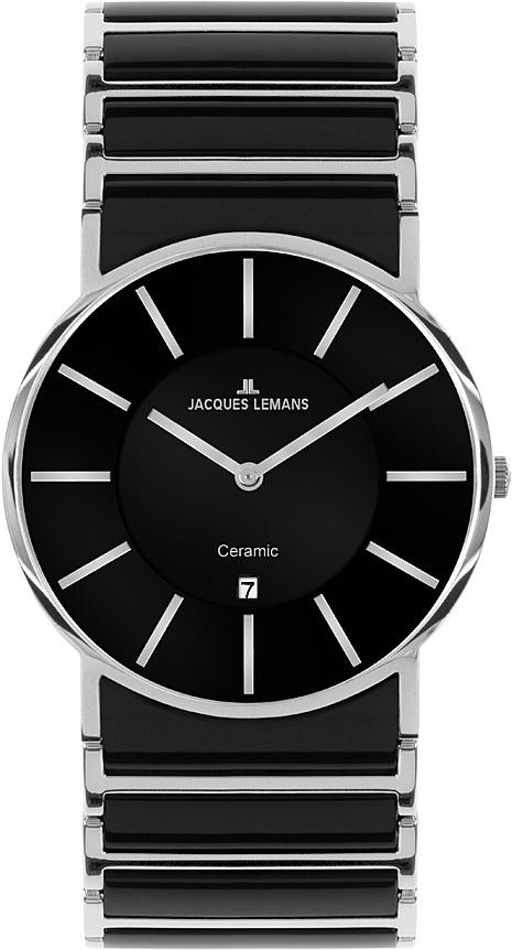 Jacques Lemans 1-1648A - мужские наручные часы из коллекции YorkJacques Lemans<br><br><br>Бренд: Jacques Lemans<br>Модель: Jacques Lemans 1-1648A<br>Артикул: 1-1648A<br>Вариант артикула: None<br>Коллекция: York<br>Подколлекция: None<br>Страна: Австрия<br>Пол: мужские<br>Тип механизма: кварцевые<br>Механизм: None<br>Количество камней: None<br>Автоподзавод: None<br>Источник энергии: от батарейки<br>Срок службы элемента питания: None<br>Дисплей: стрелки<br>Цифры: отсутствуют<br>Водозащита: WR 5<br>Противоударные: None<br>Материал корпуса: нерж. сталь<br>Материал браслета: не указан<br>Материал безеля: None<br>Стекло: сапфировое<br>Антибликовое покрытие: None<br>Цвет корпуса: None<br>Цвет браслета: None<br>Цвет циферблата: None<br>Цвет безеля: None<br>Размеры: 38x38 мм<br>Диаметр: None<br>Диаметр корпуса: None<br>Толщина: None<br>Ширина ремешка: None<br>Вес: None<br>Спорт-функции: None<br>Подсветка: None<br>Вставка: None<br>Отображение даты: число<br>Хронограф: None<br>Таймер: None<br>Термометр: None<br>Хронометр: None<br>GPS: None<br>Радиосинхронизация: None<br>Барометр: None<br>Скелетон: None<br>Дополнительная информация: None<br>Дополнительные функции: None