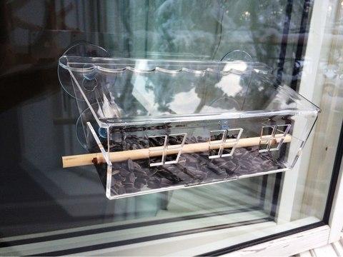 Ремонт ручек межкомнатных двердекор