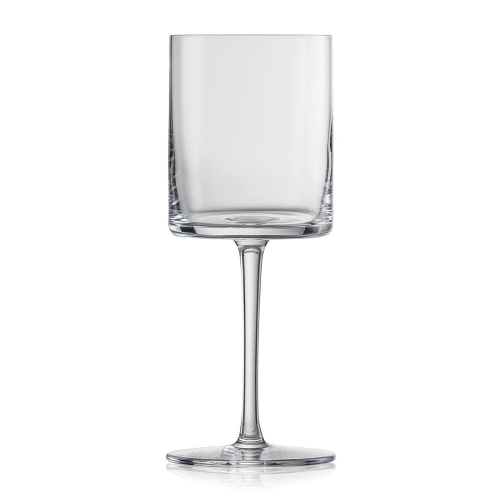 Набор из 6 бокалов для белого вина 400 мл SCHOTT ZWIESEL Modo арт. 120 233-6Бокалы и стаканы<br>Набор из 6 бокалов для белого вина 400 мл SCHOTT ZWIESEL Modo арт. 120 233-6<br><br>вид упаковки: подарочнаявысота (см): 20.5диаметр (см): 8.0материал: хрустальное стеклоназначение: для белого винаобъем (мл): 400предметов в наборе (штук): 6страна: Германия<br>Официальный продавец SCHOTT ZWIESEL<br>