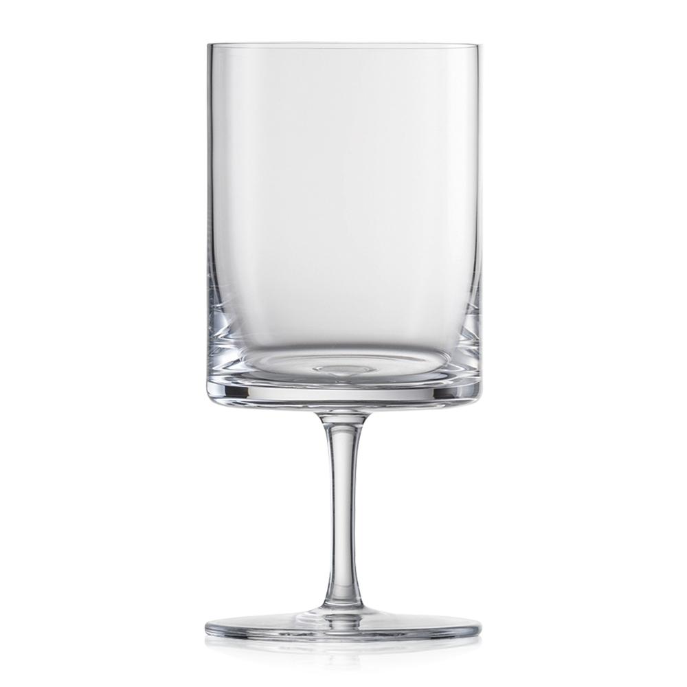 Набор из 6 бокалов для воды 440 мл SCHOTT ZWIESEL Modo арт. 120 235-6Бокалы и стаканы<br>Набор из 6 бокалов для воды 440 мл SCHOTT ZWIESEL Modo арт. 120 235-6<br><br>вид упаковки: подарочнаявысота (см): 17.0диаметр (см): 8.0материал: хрустальное стеклоназначение: для водыобъем (мл): 440предметов в наборе (штук): 6страна: Германия<br>