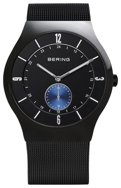 Bering 11940-228 - мужские наручные часыBering<br>мужские, сапфировое стекло, корпус из из нерж. стали с черным покрытием ,  браслет  из нерж. стали с черным покрытием  , циферблат черного цвета<br><br>Бренд: Bering<br>Модель: Bering 11940-228<br>Артикул: 11940-228<br>Вариант артикула: ber-11940-228<br>Коллекция: None<br>Подколлекция: None<br>Страна: Дания<br>Пол: мужские<br>Тип механизма: кварцевые<br>Механизм: None<br>Количество камней: None<br>Автоподзавод: None<br>Источник энергии: от батарейки<br>Срок службы элемента питания: None<br>Дисплей: стрелки<br>Цифры: арабские<br>Водозащита: WR 30<br>Противоударные: None<br>Материал корпуса: нерж. сталь, IP покрытие (полное)<br>Материал браслета: нерж. сталь, IP покрытие (полное)<br>Материал безеля: None<br>Стекло: сапфировое<br>Антибликовое покрытие: None<br>Цвет корпуса: None<br>Цвет браслета: None<br>Цвет циферблата: None<br>Цвет безеля: None<br>Размеры: 40 мм<br>Диаметр: None<br>Диаметр корпуса: None<br>Толщина: None<br>Ширина ремешка: None<br>Вес: None<br>Спорт-функции: None<br>Подсветка: стрелок<br>Вставка: None<br>Отображение даты: None<br>Хронограф: None<br>Таймер: None<br>Термометр: None<br>Хронометр: None<br>GPS: None<br>Радиосинхронизация: None<br>Барометр: None<br>Скелетон: None<br>Дополнительная информация: None<br>Дополнительные функции: None