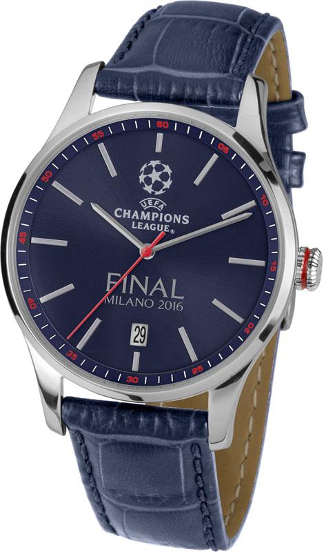 Jacques Lemans U-56A - мужские наручные часы из коллекции UEFAJacques Lemans<br><br><br>Бренд: Jacques Lemans<br>Модель: Jacques Lemans U-56A<br>Артикул: U-56A<br>Вариант артикула: None<br>Коллекция: UEFA<br>Подколлекция: None<br>Страна: Австрия<br>Пол: мужские<br>Тип механизма: кварцевые<br>Механизм: None<br>Количество камней: None<br>Автоподзавод: None<br>Источник энергии: None<br>Срок службы элемента питания: None<br>Дисплей: None<br>Цифры: None<br>Водозащита: WR 10<br>Противоударные: None<br>Материал корпуса: None<br>Материал браслета: None<br>Материал безеля: None<br>Стекло: Crystex<br>Антибликовое покрытие: None<br>Цвет корпуса: None<br>Цвет браслета: None<br>Цвет циферблата: None<br>Цвет безеля: None<br>Размеры: None<br>Диаметр: None<br>Диаметр корпуса: None<br>Толщина: None<br>Ширина ремешка: None<br>Вес: None<br>Спорт-функции: None<br>Подсветка: None<br>Вставка: None<br>Отображение даты: None<br>Хронограф: None<br>Таймер: None<br>Термометр: None<br>Хронометр: None<br>GPS: None<br>Радиосинхронизация: None<br>Барометр: None<br>Скелетон: None<br>Дополнительная информация: None<br>Дополнительные функции: None