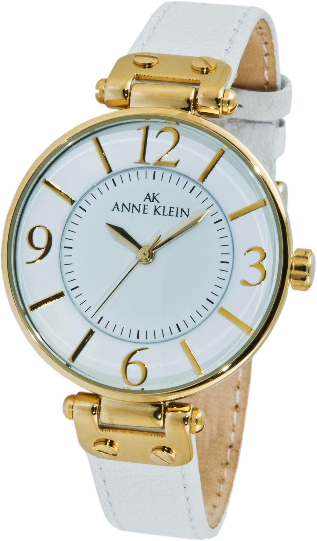Anne Klein 9168WTWT - женские наручные часы из коллекции RingAnne Klein<br><br><br>Бренд: Anne Klein<br>Модель: Anne Klein 9168 WTWT<br>Артикул: 9168WTWT<br>Вариант артикула: None<br>Коллекция: Ring<br>Подколлекция: None<br>Страна: США<br>Пол: женские<br>Тип механизма: кварцевые<br>Механизм: None<br>Количество камней: None<br>Автоподзавод: None<br>Источник энергии: от батарейки<br>Срок службы элемента питания: None<br>Дисплей: стрелки<br>Цифры: арабские<br>Водозащита: None<br>Противоударные: None<br>Материал корпуса: нерж. сталь<br>Материал браслета: кожа<br>Материал безеля: None<br>Стекло: минеральное<br>Антибликовое покрытие: None<br>Цвет корпуса: None<br>Цвет браслета: None<br>Цвет циферблата: None<br>Цвет безеля: None<br>Размеры: None<br>Диаметр: None<br>Диаметр корпуса: None<br>Толщина: None<br>Ширина ремешка: None<br>Вес: None<br>Спорт-функции: None<br>Подсветка: None<br>Вставка: None<br>Отображение даты: None<br>Хронограф: None<br>Таймер: None<br>Термометр: None<br>Хронометр: None<br>GPS: None<br>Радиосинхронизация: None<br>Барометр: None<br>Скелетон: None<br>Дополнительная информация: None<br>Дополнительные функции: None