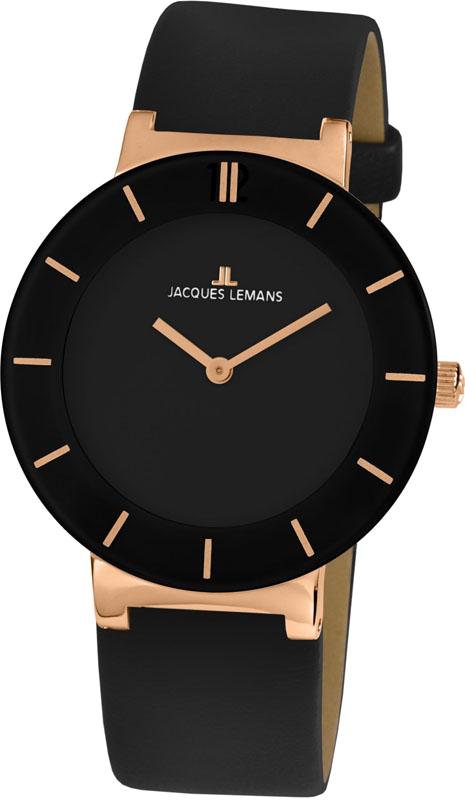 Jacques Lemans 1-1867C - женские наручные часы из коллекции MonacoJacques Lemans<br><br><br>Бренд: Jacques Lemans<br>Модель: Jacques Lemans 1-1867C<br>Артикул: 1-1867C<br>Вариант артикула: None<br>Коллекция: Monaco<br>Подколлекция: None<br>Страна: Австрия<br>Пол: женские<br>Тип механизма: кварцевые<br>Механизм: None<br>Количество камней: None<br>Автоподзавод: None<br>Источник энергии: None<br>Срок службы элемента питания: None<br>Дисплей: None<br>Цифры: None<br>Водозащита: WR 10<br>Противоударные: None<br>Материал корпуса: None<br>Материал браслета: None<br>Материал безеля: None<br>Стекло: Crystex<br>Антибликовое покрытие: None<br>Цвет корпуса: None<br>Цвет браслета: None<br>Цвет циферблата: None<br>Цвет безеля: None<br>Размеры: None<br>Диаметр: None<br>Диаметр корпуса: None<br>Толщина: None<br>Ширина ремешка: None<br>Вес: None<br>Спорт-функции: None<br>Подсветка: None<br>Вставка: None<br>Отображение даты: None<br>Хронограф: None<br>Таймер: None<br>Термометр: None<br>Хронометр: None<br>GPS: None<br>Радиосинхронизация: None<br>Барометр: None<br>Скелетон: None<br>Дополнительная информация: None<br>Дополнительные функции: None